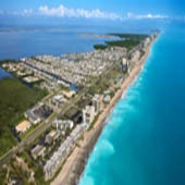 port st lucie, stuart, fort pierce handyman and pressure cleaning service
